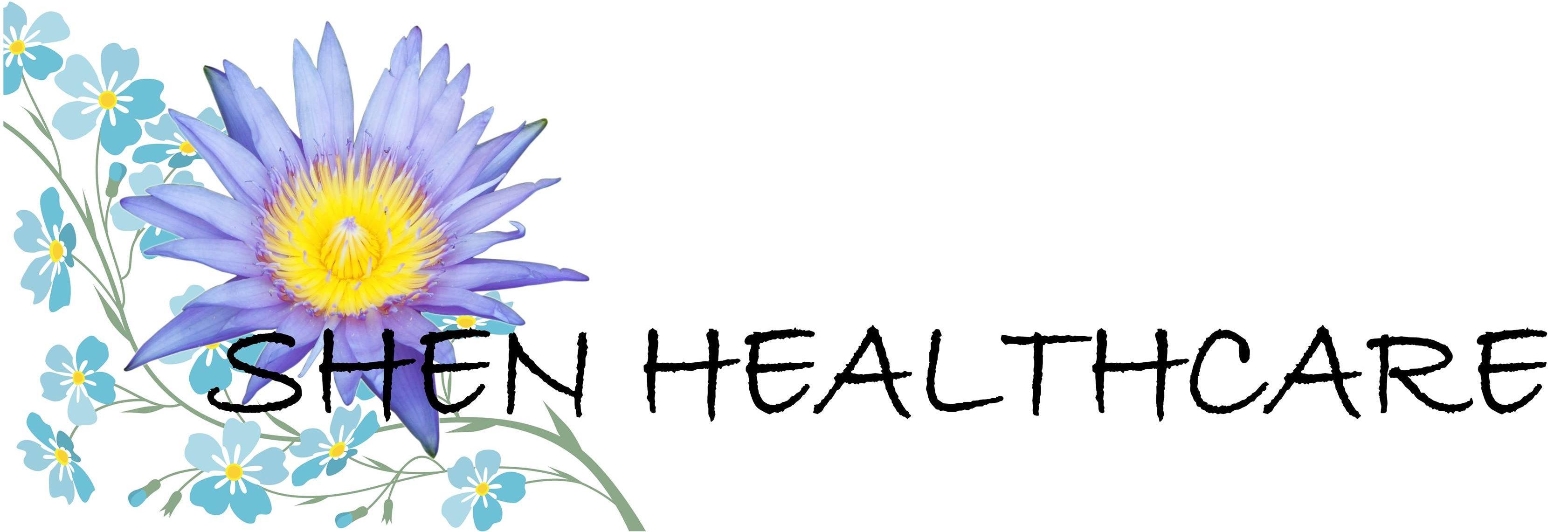 Shen Healthcare
