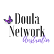 Doula Network